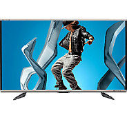 Sharp 60 Class Quattron 240Hz Smart 3D LED 1080p HDTV - E276872
