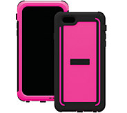 iPhone 6 Plus Case - Trident Cyclops Series - E280172