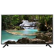 LG 32 Class 1080p LED HDTV - E287572