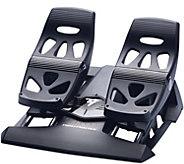 Thrustmaster TFRP Rudder Pedals - E293072