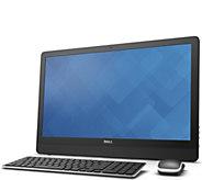 Dell All-in-One Desktop - Intel Core i3, 8GB, 1TB HDD - E286373