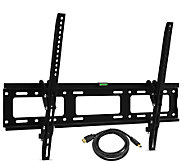Ematic 30 to 79 TV Wall Mount Kit - E288273