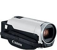 Canon Vixia HF R800 Camcorder - E291773