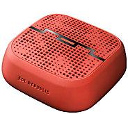 Sol Republic Punk Wireless Bluetooth Speaker - E281074