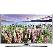 Samsung 40 Class 1080p LED Smart HDTV - E287274