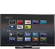 Philips 40 Class Wi-Fi Smart Full HDTV with 120 PMR and HDMI Cable - E228175