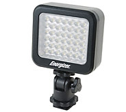 Energizer Digital Pro 42-Bulb LED Light - E288875