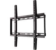 FeedBack AV FF44 Super Flat Medium TV Wall Mount - E292275