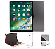 Apple iPad Pro 10.5 512GB Cellular & Accessories - Space Gra - E293275