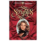 Scruples (1980) 3-Disc Set - DVD - E271276