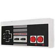Hyperkin NES Tomee Controller - E287776