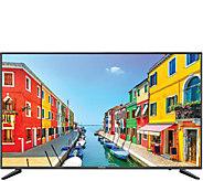 Hitachi 40 Class LED-Backlit 1080p HDTV - E292576