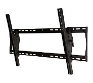 Peerless ST660P Universal Tilt Wall Mount for 37-60 Screens - E207777