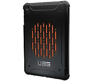 Urban Armor Gear Apple iPad Mini Case - E268877