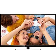 Polaroid 55 Class 1080p 120Hz LED HDTV - E288377