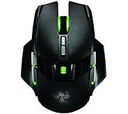 Razer Ouroboros Elite Ambidextrous Gaming Mouse - E287978