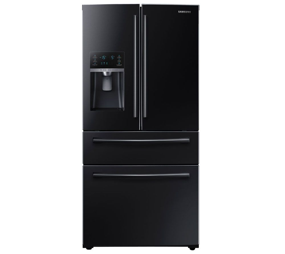 شرکت بازرگانی 187 Refrigerator 28 Depth