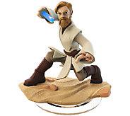 Disney Infinity 3.0 Obi-Wan Kenobi StarWars Figure - E284579