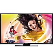 Magnavox 55 Class 1080p LED LCD HDTV - E288379