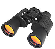 U.S. Army 10x50 Wide Angle Binocular - E288879