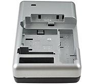 Bower Replacement Nikon DSLR Charger - E290579