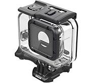 GoPro Super Suit Marine CamcorderCase - E290980