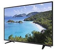 Hitachi 49 Class LED-Backlit 1080p HDTV - E292580