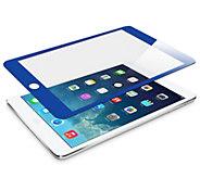 X-Tanium Tempered Glass Screen Protector for iPad Air & Air2 - E226581