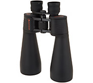 Celestron 71009 SkyMaster 15x70 Binoculars - E244281