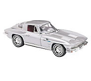 KNG America 1963 Spilt-Window Corvette Telephone - E253281