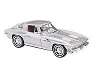 KNG America 1963 Spilt-Window Corvette Telephone - E253281