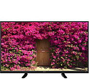 Seiki 50 Class LED 1080p Streaming Media HDTV - E288381