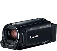 Canon VIXIA HF R82 Camcorder - E293981