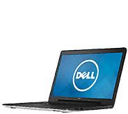 Dell 17 Laptop - Intel Dual-Core, 4GB RAM, 500GB HDD - E281082