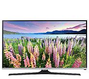 Samsung 48 Class 1080p Smart LED HDTV - E287282