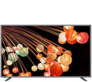 Panasonic 65 Class 4K Ultra HD Smart TV with Built-in Wi-Fi - E288583
