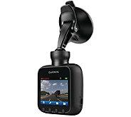 Garmin 2.3 Dash Cam 10 - E289183