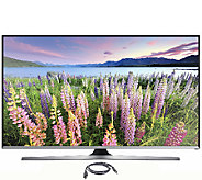 Samsung 50 Class LED HD Smart TV with HDMI - E287184