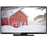 Magnavox 40 Class Wi-Fi Smart LED HDTV w/ 3 HDMI Ports - E226785