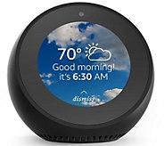 Amazon Echo Spot - E293885