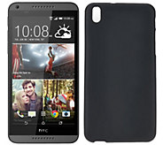 HTC Desire 5.5 Android Smart Phone/Phablet w/ $50 Port in Credit - E227087