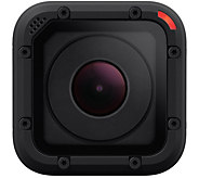 GoPro HERO Session 8MP Camera - E229487