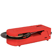 Crosley Revolution USB Turntable - E281887