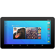 Ematic 10 HD Tablet - 8GB, Quad-Core, Android5.0 - E285087