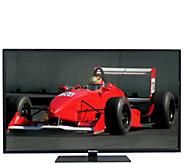 Sansui 42 Class Accu D-LED LCD Series HDTV - E286787