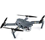 DJI Mavic Pro Drone - E292487