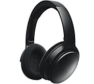 Bose QuietComfort 35 Wireless Headphones - E230488