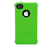 Perseus Series Sleeve Skin for iPhone 4/4S - E258388