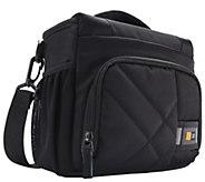 Case Logic CPL-105 DSLR Camera Shoulder Bag - E288289