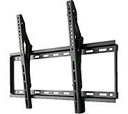 FeedBack AV FT64 Tilt Large TV Wall Mount - E292289